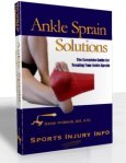 115x149xankle-ebook-cover.jpg.pagespeed.ic.c7z-1Btj5_