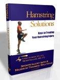Hamstring Solutions