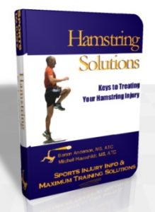 Hamstring Treatment