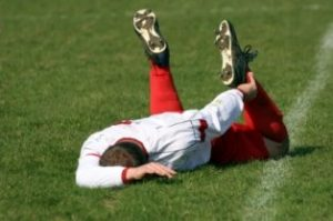 314x208xsoccer-injury.jpg.pagespeed.ic.f0U7Rzoal4